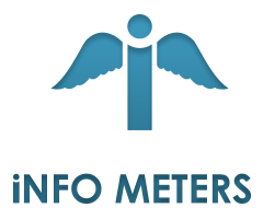 Infometers Inc