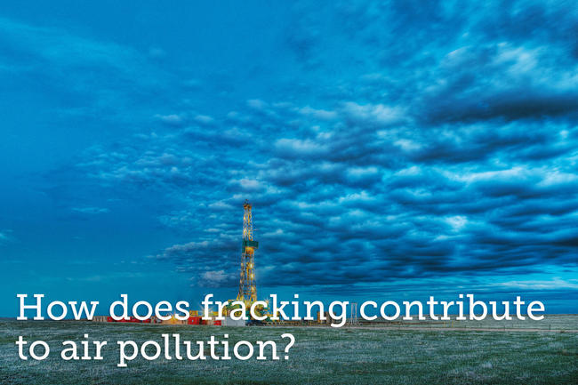 <br><a target='_blank' href='https://experiment.com/projects/how-does-natural-gas-fracking-contribute-to-air-pollution?s=discover'>https://experiment.com/projects/how-does-natural-gas-fracking-contribute-to-air-pollution?s=discover</a>