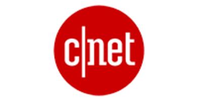 Large_cnet-logo_copy
