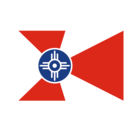 Large_cropped_2000px-flag_of_wichita__kansas_copy