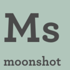 Moonshot Fund II