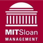 Large_cropped_logo-mit-sloan-red
