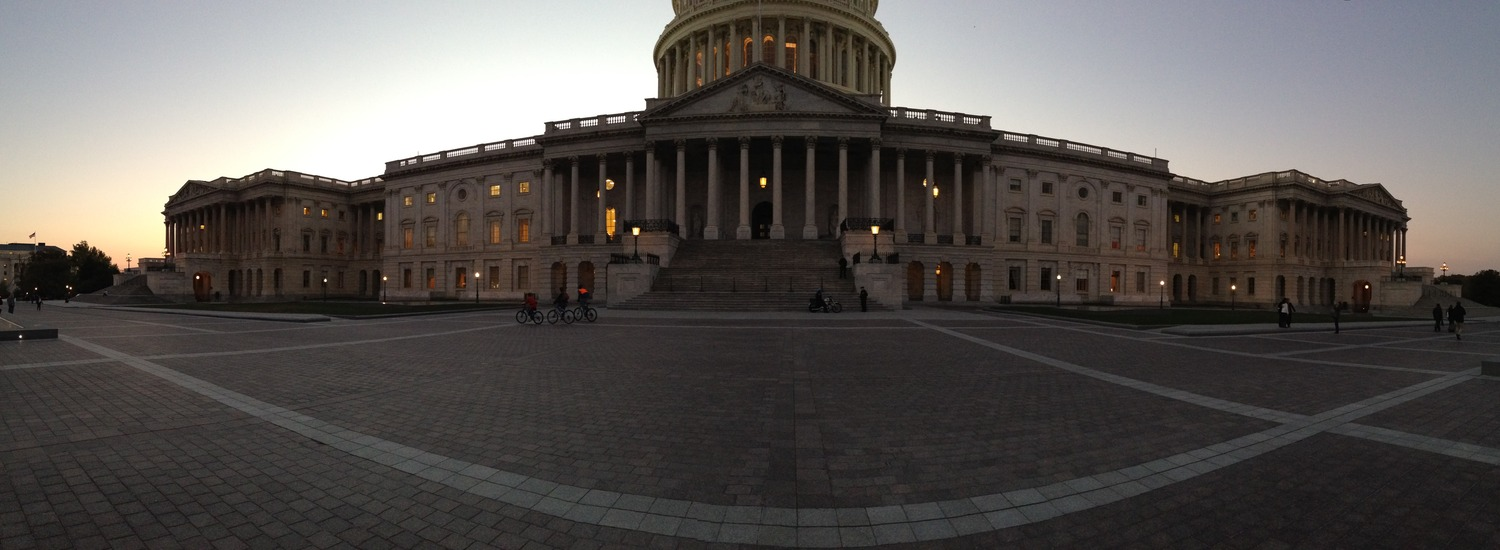 Large_capitol_panorama