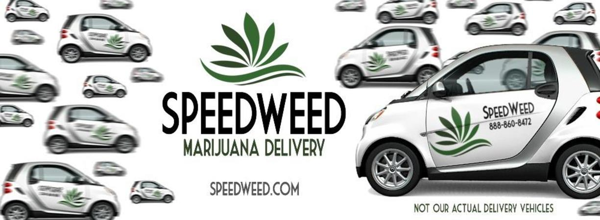 My Friends Told Me About You / Guide 24 hour weed delivery
