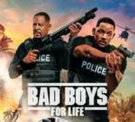 bad boys for life watch free