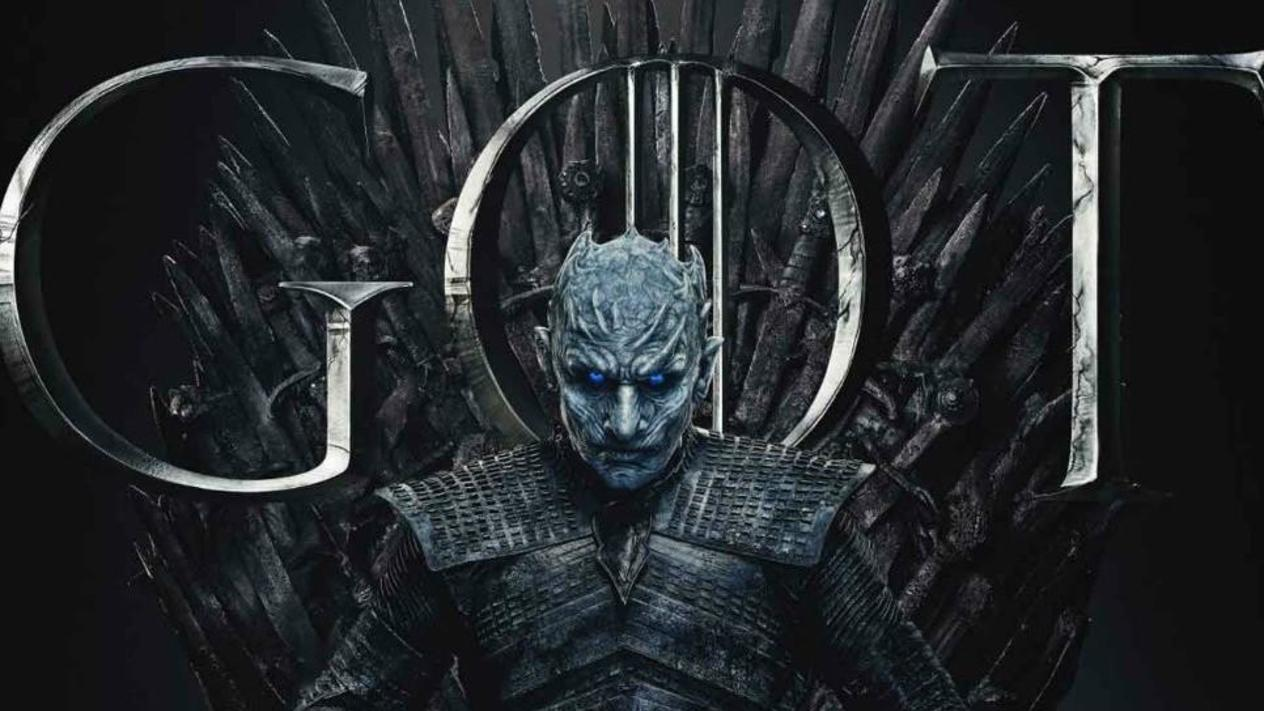 Image result for game of thrones episode 2019 live stream