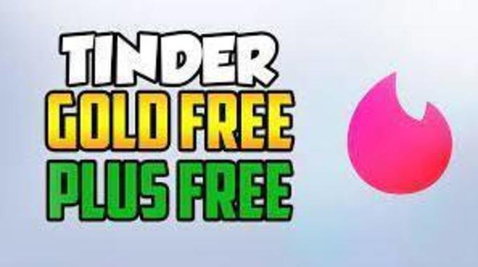 Code tinder trial plus free Can you