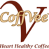 Small_cropped_new_coffvee_logo_with_tagline