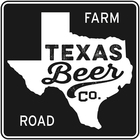 Texas Beer Co