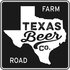 Small_cropped_logo_-_texas_beer_co