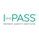 I-PASS Patient Safety Institute