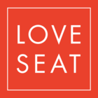 Loveseat.com