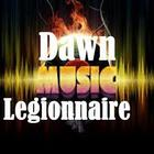 Dawn Music Legion