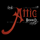 Attic Brewing Company