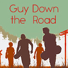 Guy Down the Road