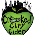Crooked City Cider