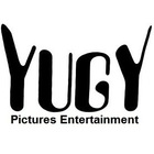 Yugy Pictures Entertainment