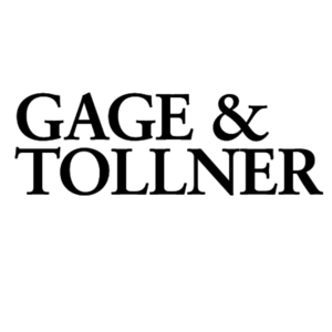 Gage & Tollner: Oyster & Chop House