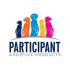 Participant Assistive Products