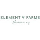 Element Farms