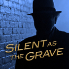 Silent as the Grave Movie