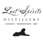 Lost Spirits Distillery, INC.