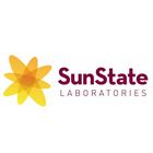 SunState Laboratories