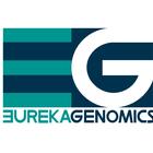 Eureka Ca Data