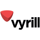 Vyrill Inc.
