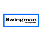 Swingman Thoroughbred