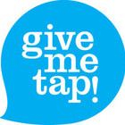 Give Me Tap!