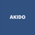Small_akido-labs