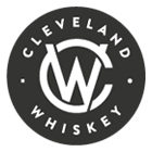 Cleveland Whiskey Bond