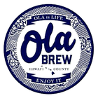 Ola Brew Co.
