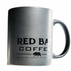 Red Bay Coffee Company