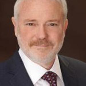Square_cropped_jeffrey_isquith_____president_ceo_headshot