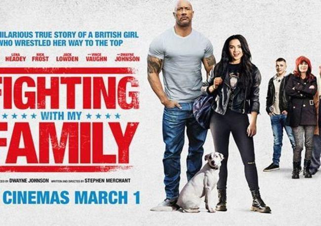 die fighting full movie watch online