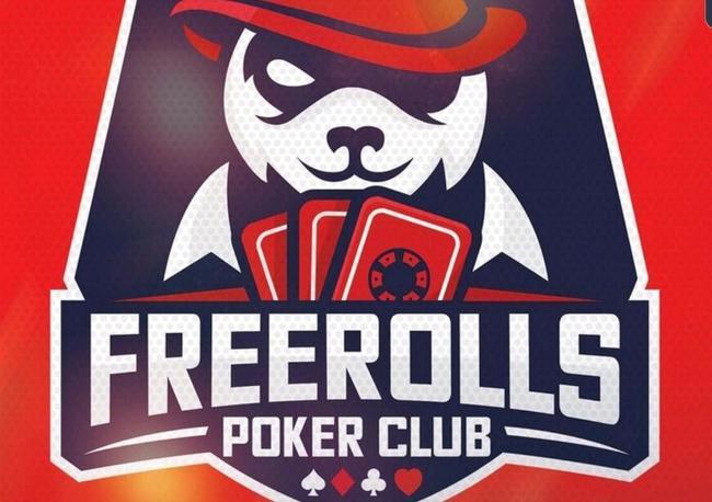 Freeroll poker club katy texas