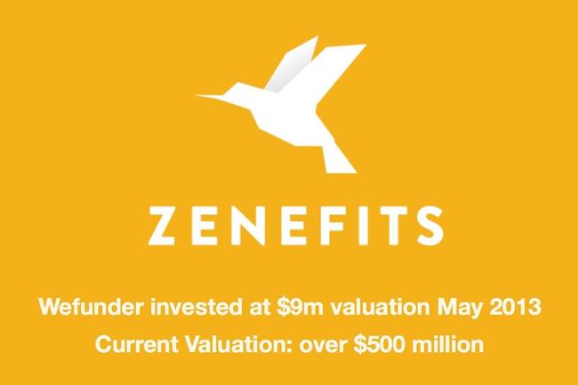 Zenefits:  Outsourced HR <br><a target='_blank' href='/zenefits'>/zenefits</a>