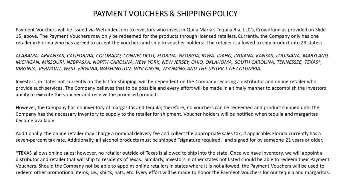 Xl_cropped_payment_vouchers.