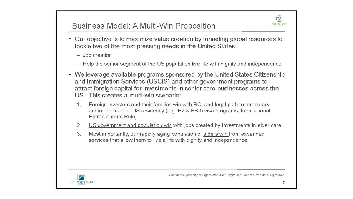 Xl cropped hwmc glhc business model 2018 page 07