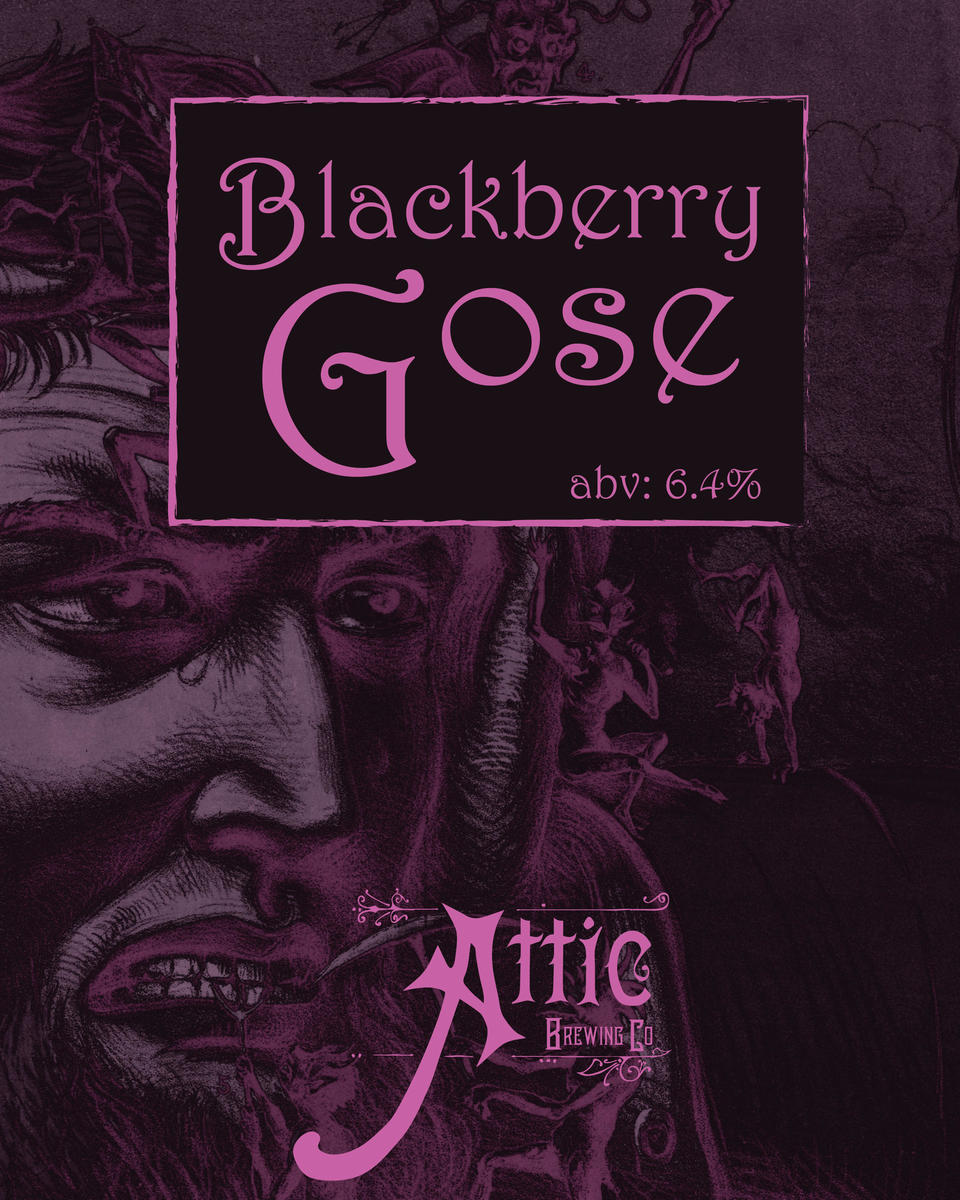 Large_original_aspect_cropped_blackberry_gose_label