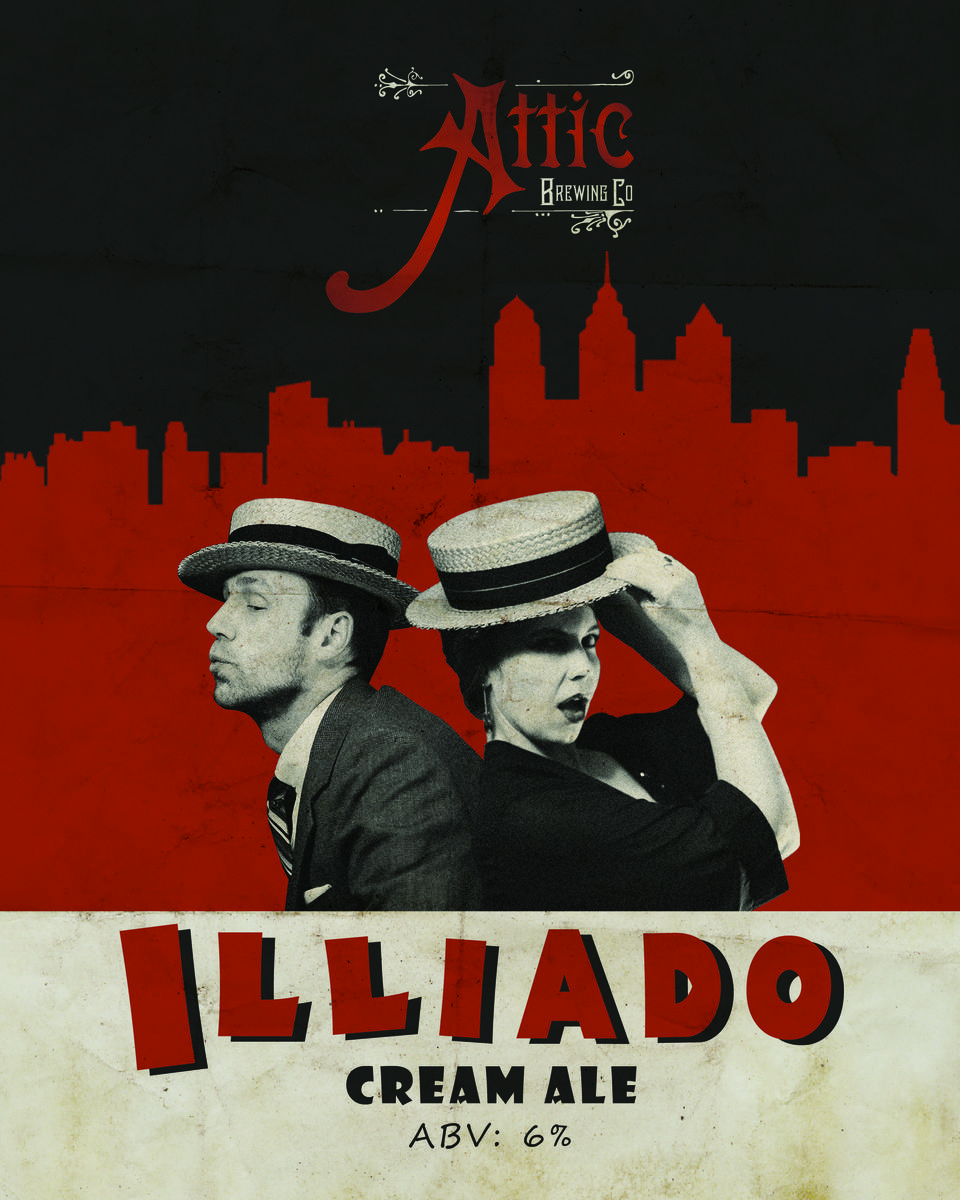 Large_original_aspect_cropped_illiado_label