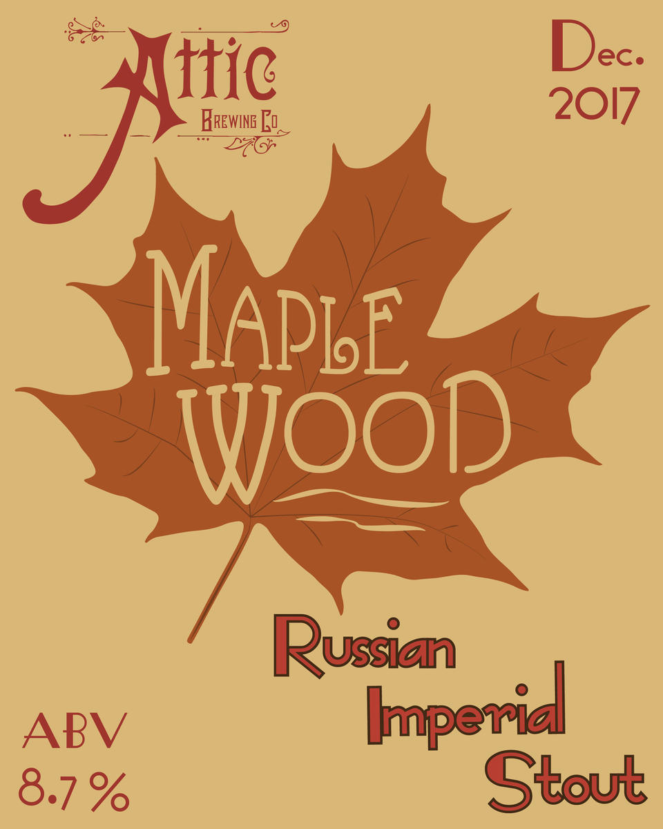 Large_original_aspect_cropped_maple_wood_stout-01
