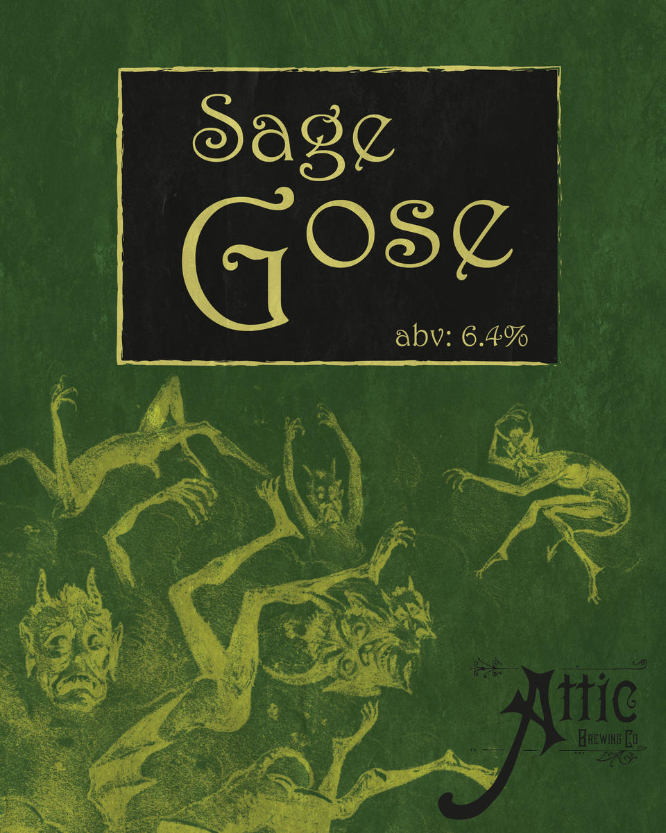 Large_original_aspect_cropped_sage_gose_label