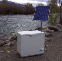 Large_original_aspect_cropped_solar-powered-refrigerator-2