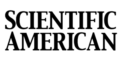 Large_cropped_scientific-american