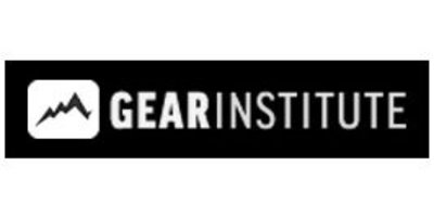 Large_cropped_gear-institute-logo