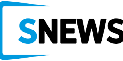 Large_cropped_logo_snews_default