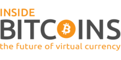 Large_cropped_inside-bitcoins-300x185
